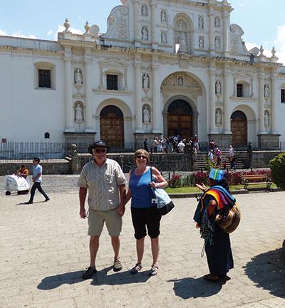 Antigua-Main-Plaza