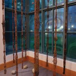 Gwaii Haanas: Land Sea People At Bill Reid Gallery